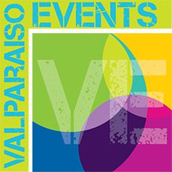 Valparaison Events